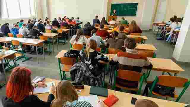 В Івано-Франківську університети відновлять заняття 5 березня