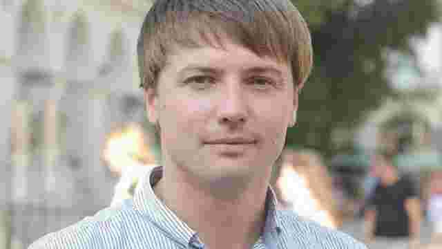 Суд оштрафував депутата Львівської міськради за невчасно задекларований автомобіль