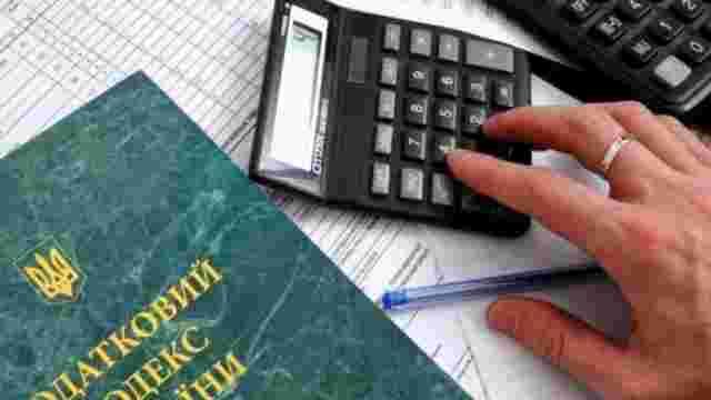 Депутати БПП запропонували скасувати спрощену систему оподаткування