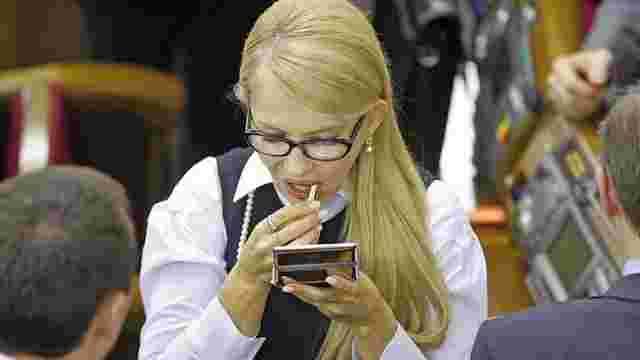 Юлія Тимошенко найняла в США впливового піарника - ЗМІ