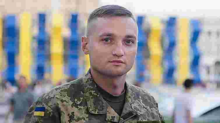 У Миколаєві скоїв самогубство колишній льотчик, якого РФ звинувачувала у збитті МН17