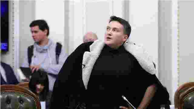 Теракт Савченко та Рубана планувався як початок російського наступу на Україну, – Луценко