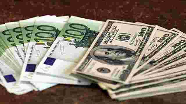 НБУ пом'якшив валютні обмеження для банків