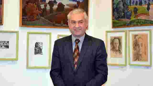 Суд звільнив від покарання студента, що побив заступника мера Стрия на засіданні міськради