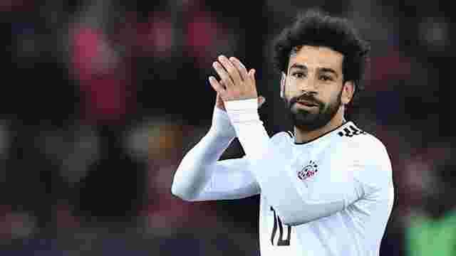 Понад мільйон єгиптян проголосували на виборах за футболіста, якого не було у списку кандидатів