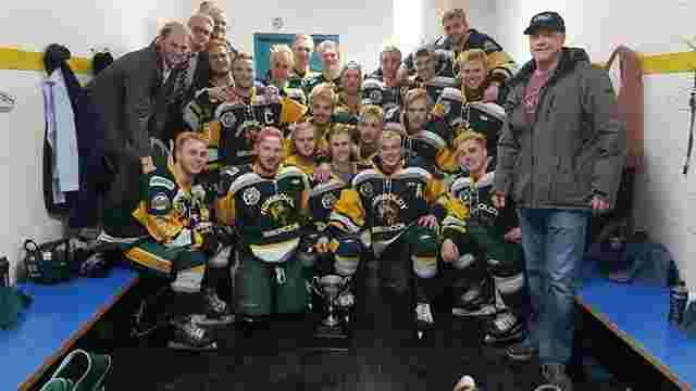 У Канаді автобус з хокейною командою потрапив у ДТП, загинуло 14 людей