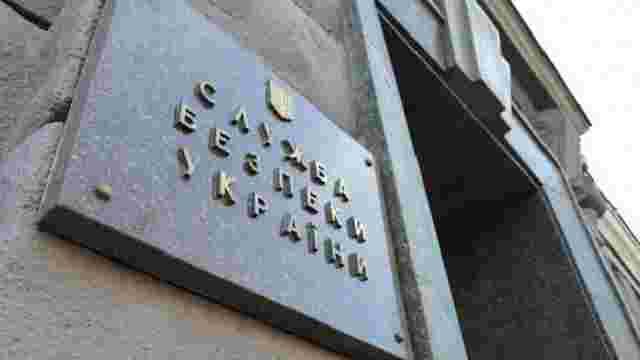 СБУ за час президентства Януковича двічі попереджала його про небезпеку від Росії
