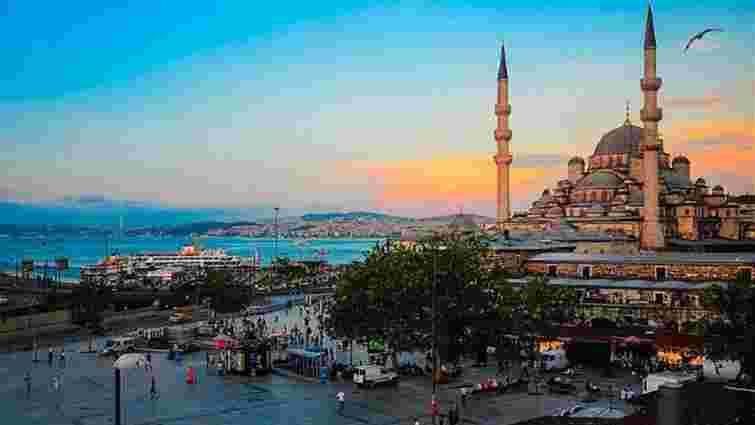 Переможець «IX львівської сотки» отримає авіаквитки на двох до Стамбула і назад