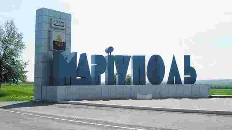 У зоні бойових дій на Донбасі зник український військовий