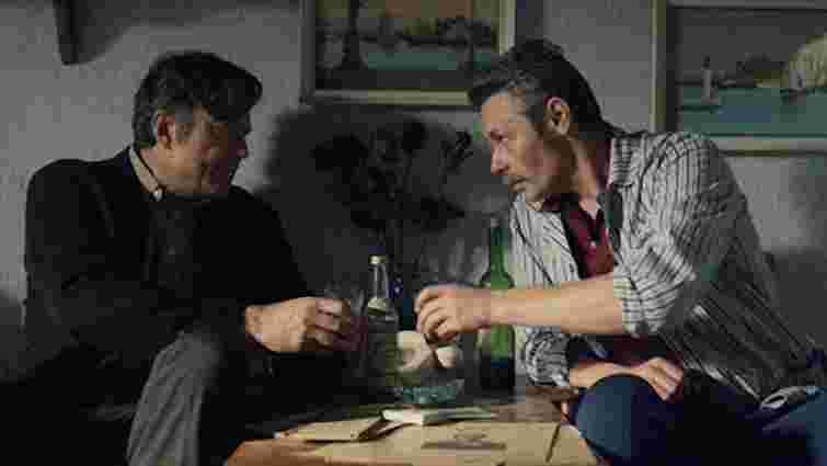 У українському фільмі «Зрадник» зіграв актор з бази «Миротворця»