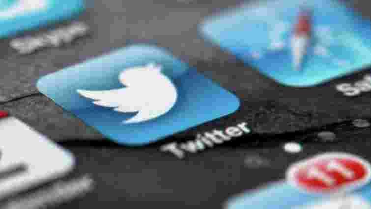 Twitter закликав користувачів змінити паролі через помилки в системі