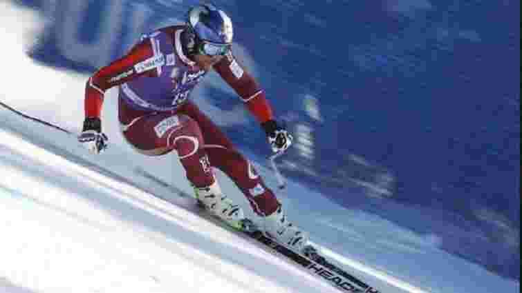 Австрійська компанія побудує у Вінниці завод з виробництва лижного спорядження