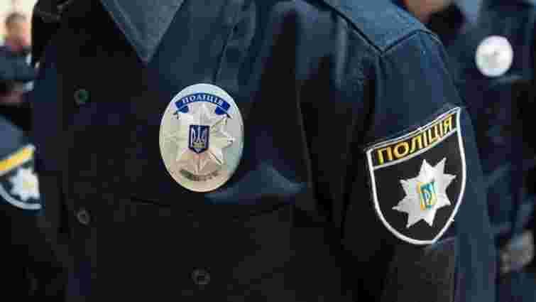 8 та 9 травня поліція працюватиме у посиленому режимі