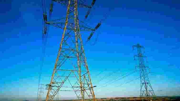 З початку року Україна заробила понад $100 млн на експорті електроенергії