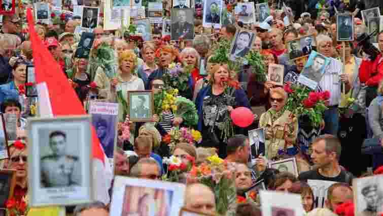 В Одесі затримали п'ять людей за проросійську пропаганду і вигуки «Слава Путіну»