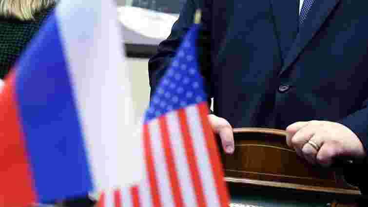 США запроваджують санкції проти російських військових структур