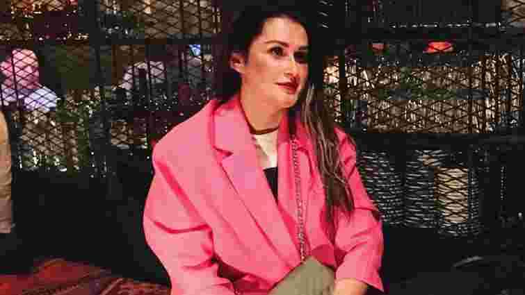 У Чорногорії знайшли вбитою українку, яка з офіціантки стала мільйонеркою