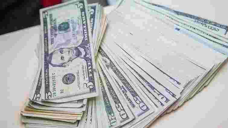 Нацбанк спростив покупку валюти для бізнесу