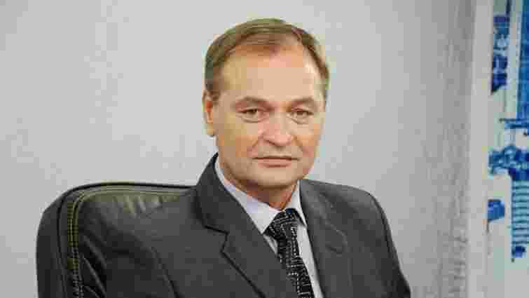 Луценко попросив Верховну Раду зняти недоторканність з нардепа, який напав на журналістів