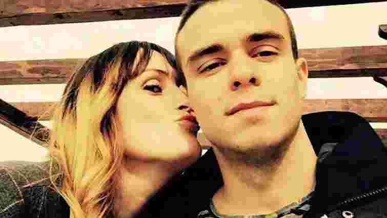 Підозрюваний у вбивстві українки в Чорногорії може здатися поліції