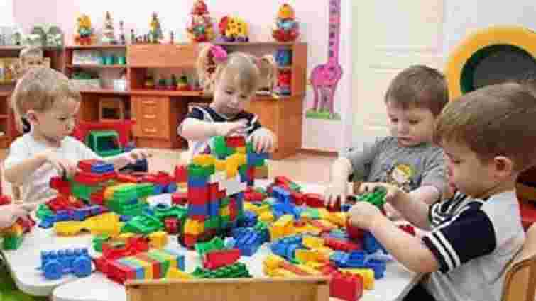 У Сокільниках із другої спроби почнуть будівництво дитсадка на 75 місць
