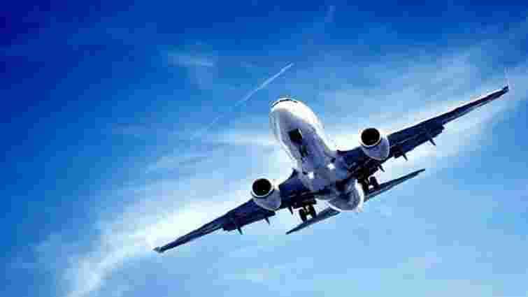 У Мінінфраструктури пообіцяли квитки на авіарейси по Україні від ₴499
