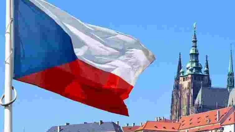 Чехія готує спеціальну програму для працевлаштування українців