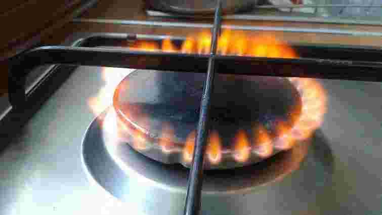 Голова НКРЕ заявив про необхідність підвищити ціни на газ для населення на 65-70%
