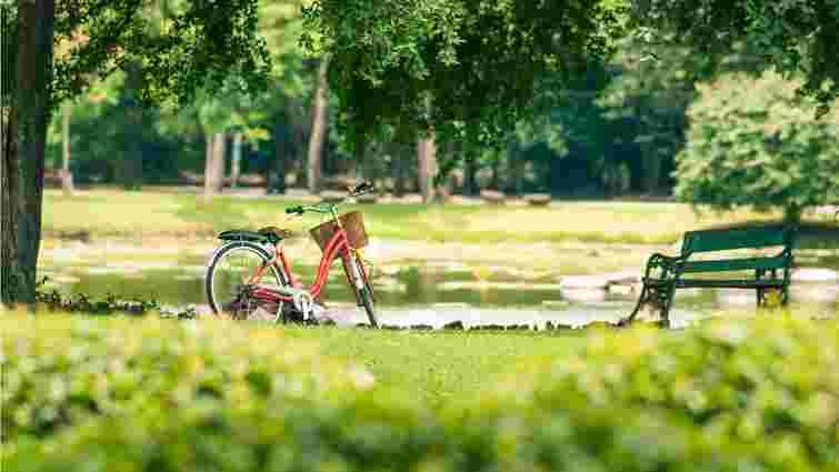 Зустрічаємо літо: 8 подій цього тижня у Львові