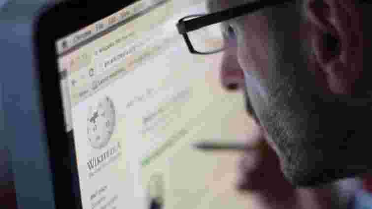 Українська «Вікіпедія» платитиме гроші авторам найкращих статей про музику