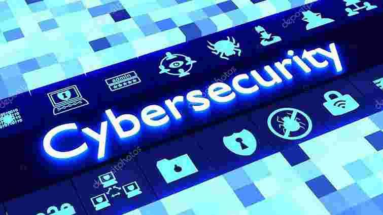В Україні створять кіберполігон Збройних сил