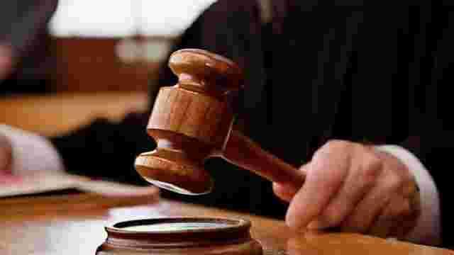 За неправдиве повідомлення про замінування львів'янина засудили до 2 років ув'язнення
