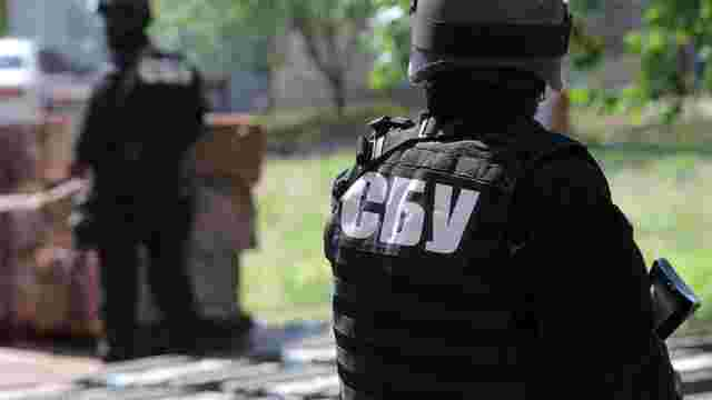СБУ зібрала свідчення про катування бойовиками «ДНР/ЛНР» майже 500 українців