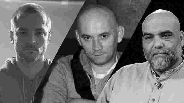 В Африці вбили російських журналістів, які знімали фільм про найманців ПВК «Вагнера»