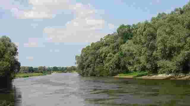 У річці Західний Буг на Львівщині рятувальники знайшли тіло чоловіка, який втопився у неділю