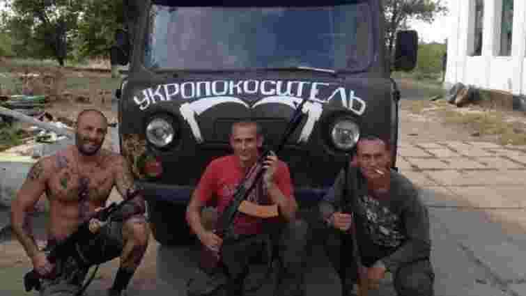 В Італії затримали шістьох осіб за вербування найманців на Донбас