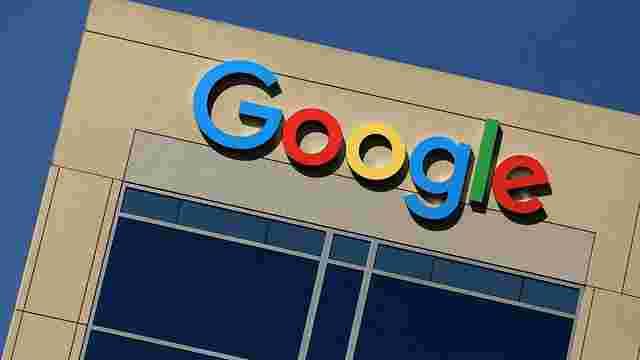 Компанія Google запустила в Україні сервіс Google Shopping