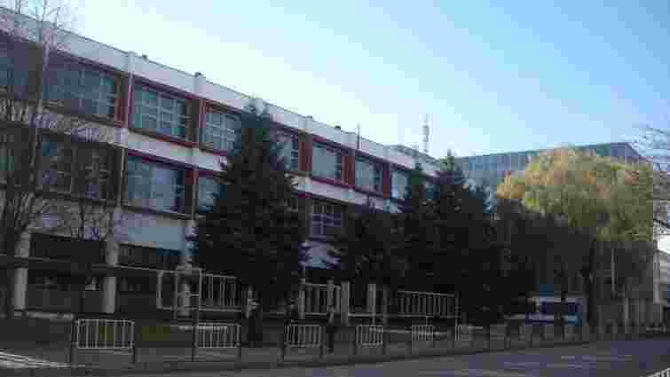 Суд зобов'язав львівський завод «ЛОРТА» повернути Міноборони понад ₴5 млн за зрив держзамовлення