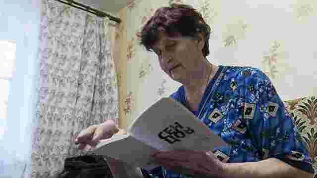 В Адміністрації президента РФ відповіли на прохання матері Сенцова про помилування сина