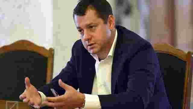 Нардеп від БПП підтвердив купівлю «Донбасенерго» Олександра Януковича