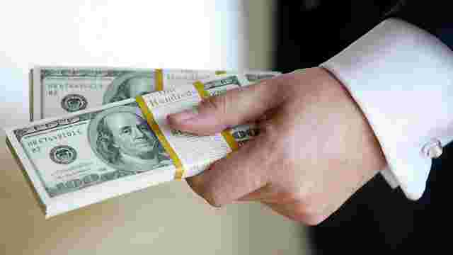 ГПУ перевірить посадовця Нацполіції, який не вписав у декларацію $100 тис