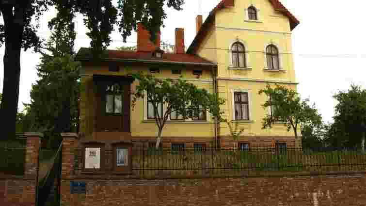 Львів'ян запрошують відсвяткувати день народження Івана Франка
