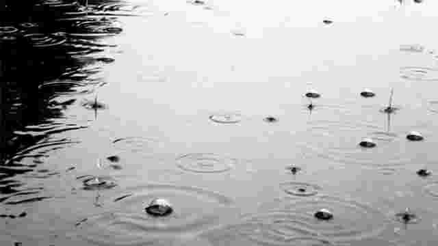Синоптики прогнозують у Львові погіршення погоди у вихідні