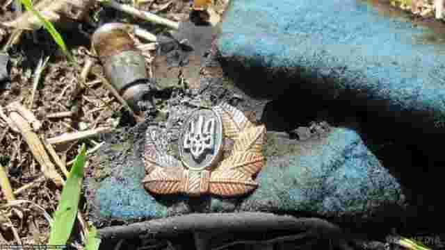 Стали відомі імена чотирьох бійців ООС, які загинули напередодні