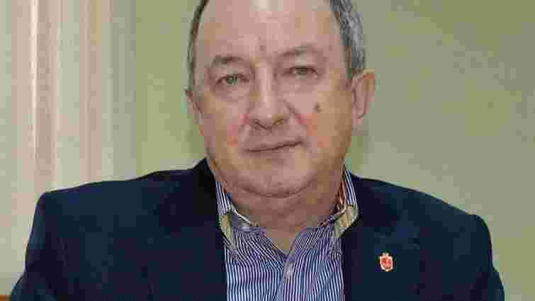 Депутат Одеської облради забув задекларувати $2 млн позики і цивільну дружину