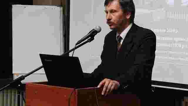 Голова ЛОДА доручив провести акції на підтримку лідера української громади в Любліні
