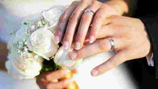 У Тернополі чоловік одружився за паспортом свого приятеля