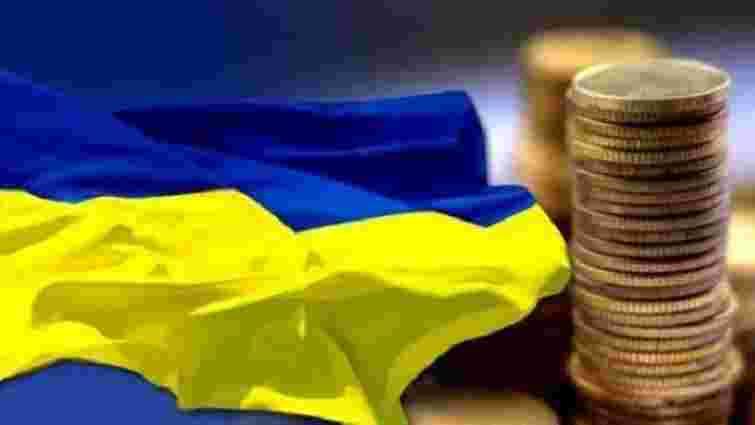 Україна має віддати третину бюджету-2019 на погашення зовнішніх боргів, – Гройсман