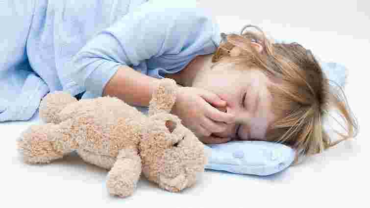 У Львові дітей три дні консультуватиме невролог-епілептолог з Канади