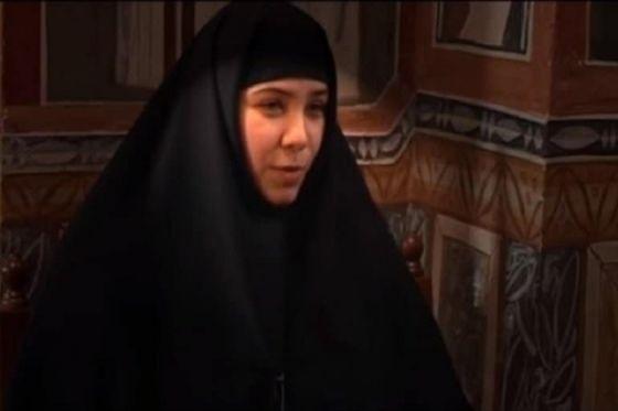 Ігуменя Ксенія після монастиря потрапила до в'язниці